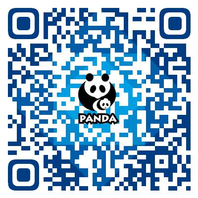 QQ图片20200526162209.png